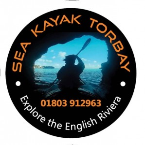Sea Kayak Torbay