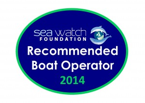 Wildlife Boat Trips recommendations