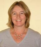 Wendy Necar