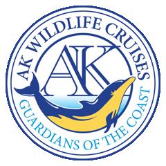 AK Wildlife Logo
