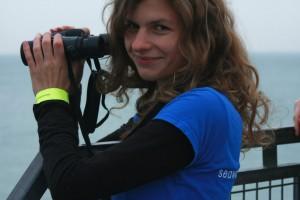 Katrin Lohrengel