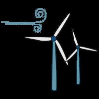 wind-turbine200