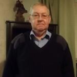 Jon Kinsman (Fife)