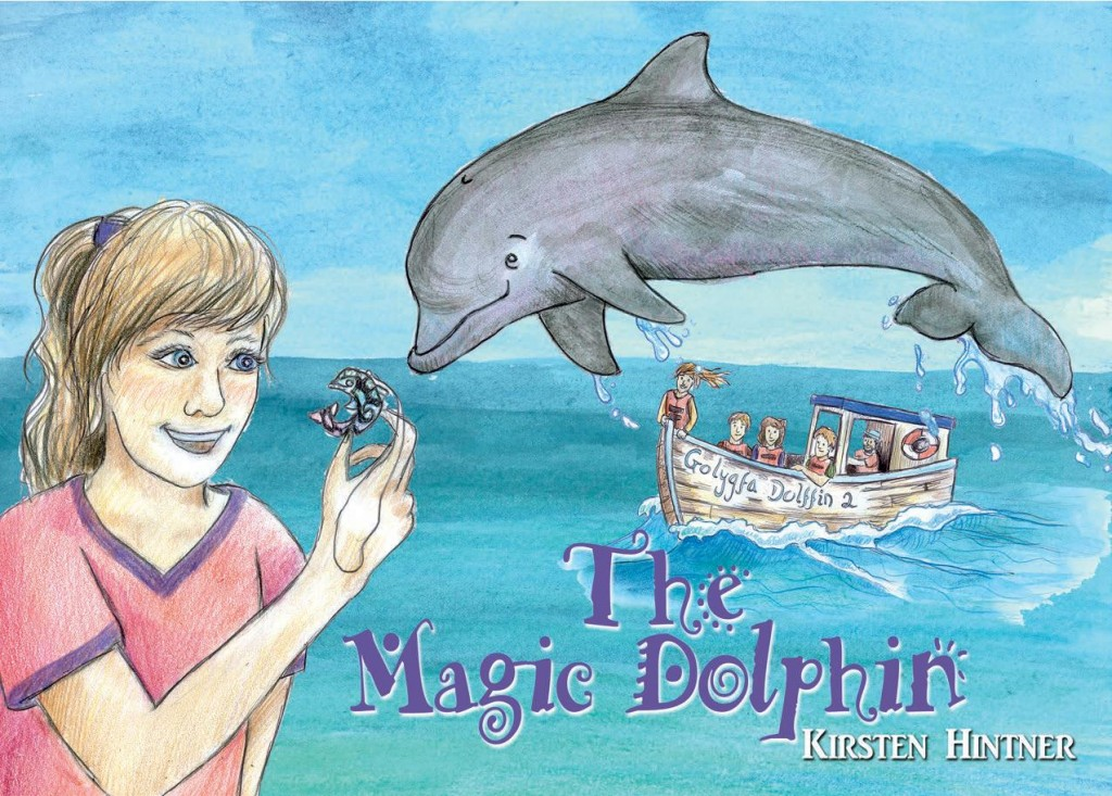 Magic Dolphin_leaflet-page-001