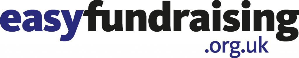 easyfundraising-logo