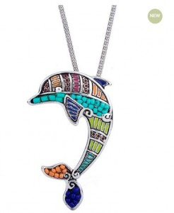 magic-dolphin-pendant