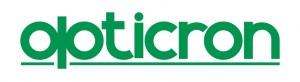 Opticron Logo (347)