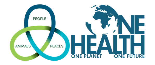 One Health Global © 2012-2015
