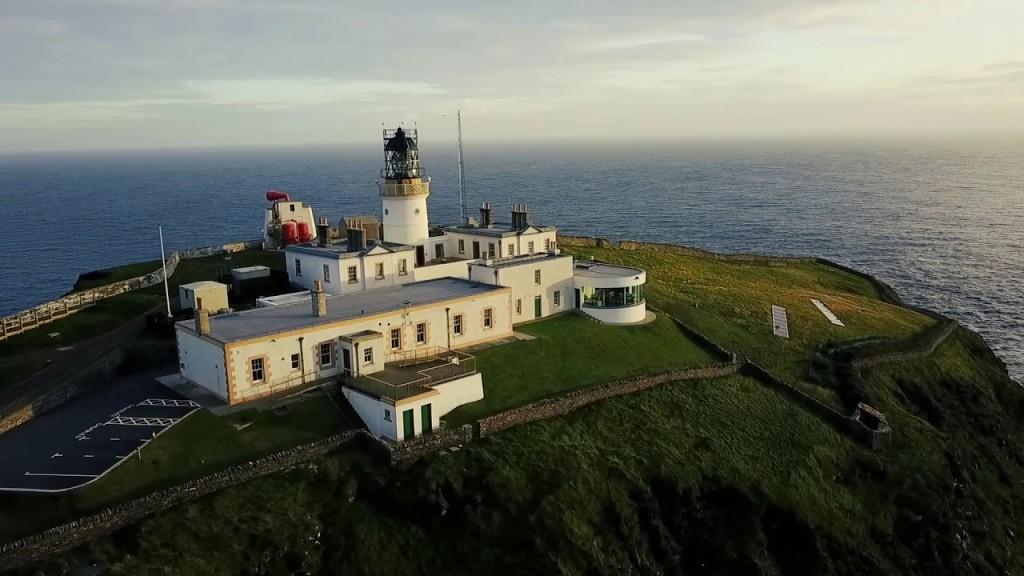 Sumburgh Head_Shetland_